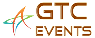 GTC Events