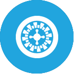 social-gettotogether icon