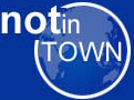 http://notintown.net